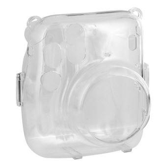 Funda T'nB Lensy Transparente para Instax Mini 11
