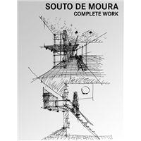 Souto de moura. complete work