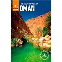 The Rough Guide to - Oman