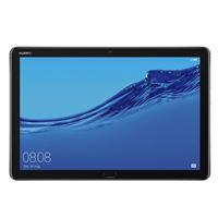 """Tablet Huawei MediaPad M5 Lite 10,1"""" 32GB 4G Wi-Fi Gris espacial"""