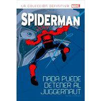 Spiderman 6. Colección definitiva