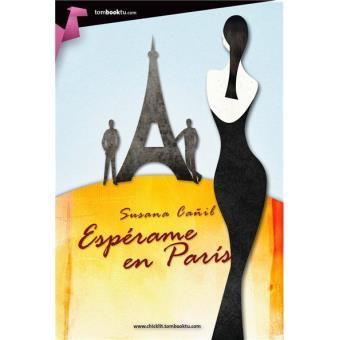 Espérame en París