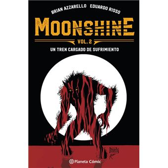 Moonshine nº 02