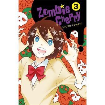 Zombie cherry 3