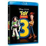 Toy Story 3 - Blu-Ray