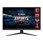 Monitor gaming MSI Optix G271 27'' Full HD  144 Hz