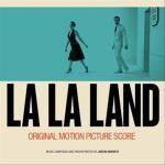 La La Land (B.S.O.) (Score)