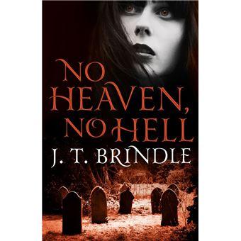No Heaven, No Hell