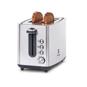 Tostador Electrolux EAT986