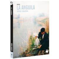 La anguila - Exclusiva Fnac - DVD