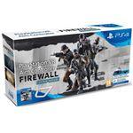 Firewall : Zero Hour PS Aim Bundle - PS4