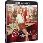 Casi famosos - UHD + Blu-ray