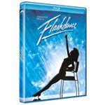 Flashdance  - Blu-ray