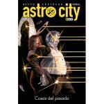 Astro city-cosas del pasado-vertigo