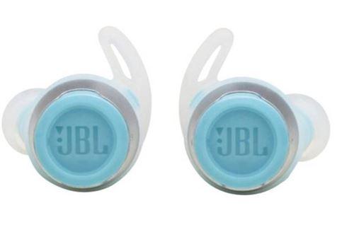 Auriculares Bluetooth JBL Reflect Flow True Wireless Azul