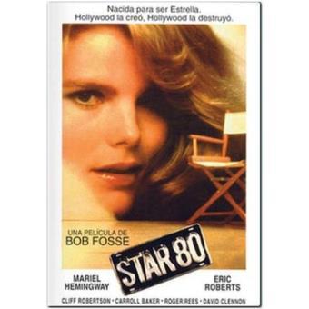 Star 80 - DVD