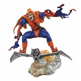 Figura Marvel Hobgoblin