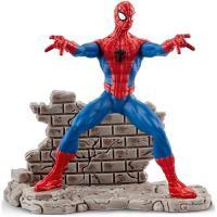 Figura Spider-Man (10 cm)