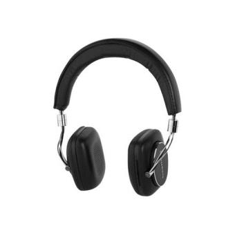 Auriculares inalámbricos Bluetooth Bower & Wilkins P5 Wireless