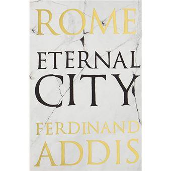 Rome - Eternal City