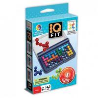 IQ-Fit - Juego puzzle de lógica