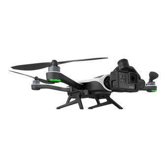 Dron Karma + videocámara sport GoPro Hero5 black 4K WIFI Bluetooth