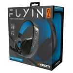 Auriculares gaming Fuyin 2.0 PS4