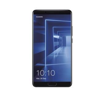 """Huawei Mate 10 5,9"""" negro"""