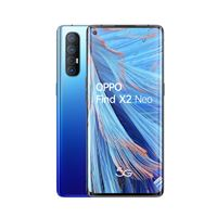 OPPO Find X2 Neo 6,5'' 256GB Azul