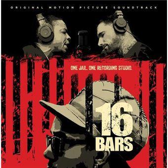 16 Bars B.S.O.