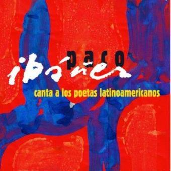 Canta a los poetas latinoamericanos