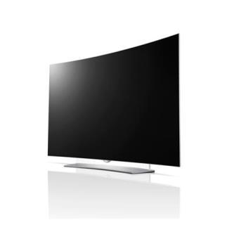 LG 65EG960V 65'' OLED Smart TV