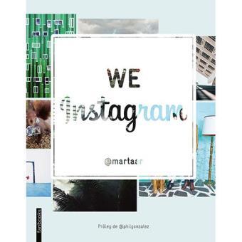 We instagram (Cat)