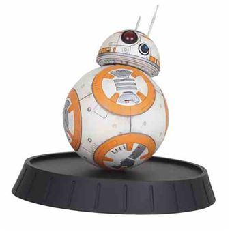 Figura Star Wars - BB-8