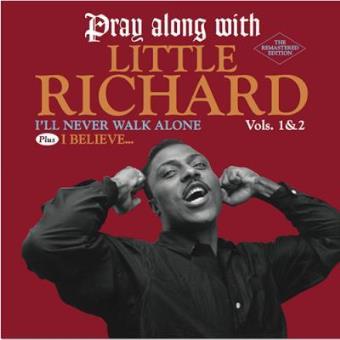 Pray Along with (Vol. 1 y 2)