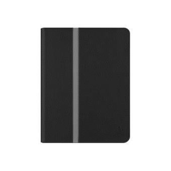 Funda Belkin Stripe Cover para iPad Air 2 / iPad Air Negro