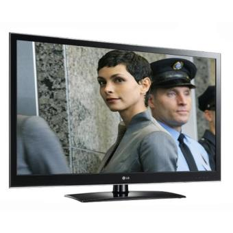 "LG 32LV3550 LED 32"" Full HD"