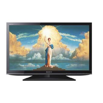 "Sony KDL42EX440 LED 42"" Full HD"