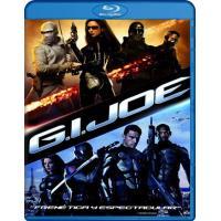 G.I. Joe - Blu-Ray