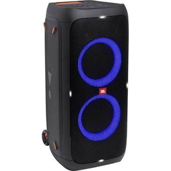 Altavoz Bluetooth JBL Partybox 310