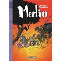 Merlín Integral 2