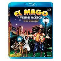 El Mago - Blu-Ray
