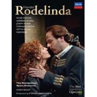 Rodelina