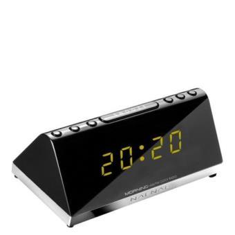 Naf Naf Morning V2 Radio Despertador