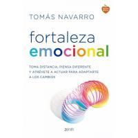 Fortaleza emocional