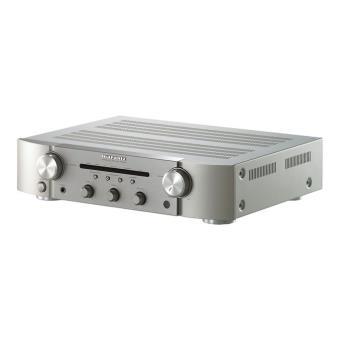 Marantz PM5004 Amplificador Silver - Gold