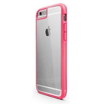 carcasa iphone 6s bordes