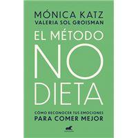 Método no dieta