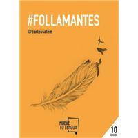 #Follamantes