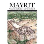 Mayrit. gu?a visual del madrid medi